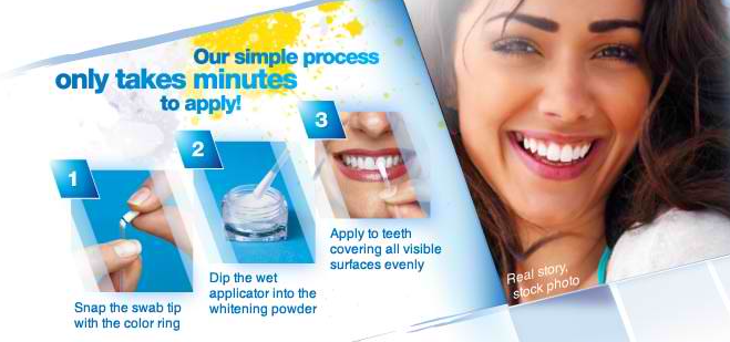 Alta White Get White Teeth Fast Buy Alta White Home